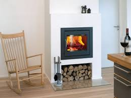 small wood stove inserts for fireplaces fabulous wood stoves for camping wood stove