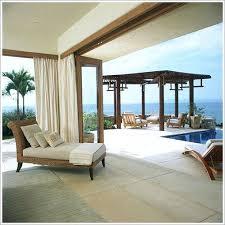 modern beach furniture. Modern Beach Furniture Mid Century House Retreat On .. A
