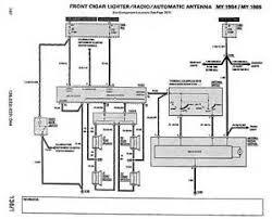 porsche 996 radio wiring diagram on porsche 996 wiring diagrams porsche 996 radio wiring diagram porsche circuit diagrams