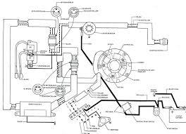 1980 johnson 35 hp wiring diagram trusted wiring diagrams \u2022 Johnson 6Hp Wiring-Diagram at 59 Johnson 35hp Wiring Diagram