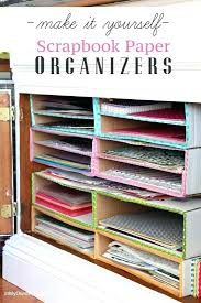 craft room furniture michaels. Michaels Craft Storage Furniture Scrapbook Paper Stacking Organizers To Make . Room