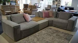 Möbel Busch Räume Wohnzimmer Sofas Couches Möbel