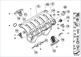 e38 fuse box diagram bmw layout dipstick moreover on removal Ford Ranger Fuse Box Diagram full size of bmw e38 fuse box diagram schematic forums original parts for sedan engine intake