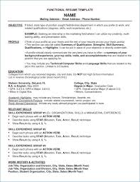 Boston College Resume Template Best Of Boston College Resume Verbs Sample High School Senior Cover Letter