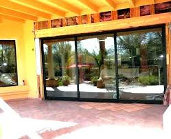 patio door replacement cost large size of pane sliding glass s double window