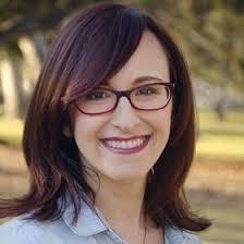 Emily McGregor (emcgree) - Profile | Pinterest
