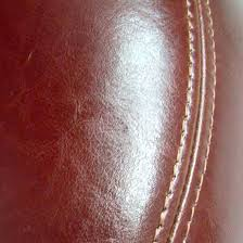 how to remove pen ink from leather leather leather remove ballpoint pen ink from leather sofa