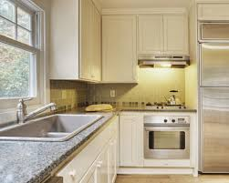Kitchen Design For Small House Simple Kitchen Design Simple Kitchen Design For Small House