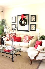 mirror view mirror over couch ideas best above on decor within decorating blank behind decorative covers a