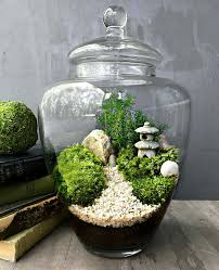 as a conclusion we advise you to look out for the emerge of the zen gardens in the creation of homes and spaces in the upcoming interior design season of