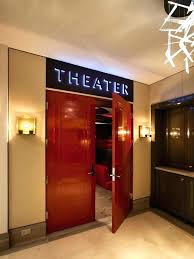 basement theater design ideas. Movie Theater Room Ideas Basement Home Design Magnificent