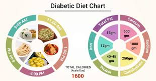 Diet Chart For Diabetic And Kidney Patient Diet Chart For Diabetic Patient Diabetic Diet Chart Lybrate