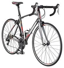 schwinn fastback 1 performance road bike for interate to advanced riders featuring 45cm extra