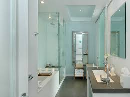 home bathroom designs. Photos House Bathroom Ideas Home Decor Pictures Elegant Design Designs O