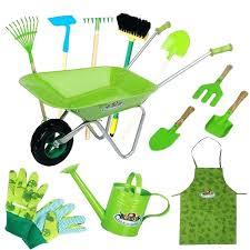 childrens garden tools set. Kids Gardening Tool Sets Set For Mom . Childrens Garden Tools