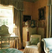 old fashioned curtains with hooks waverly french country farmhouse for living room log cabin window treatments