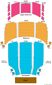Alex Theatre Glendale Seating Chart Alex Theater Seating Chart Related Keywords Suggestions