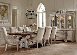 antique white dining room set. Orleans Antique White Dining Table Set Room