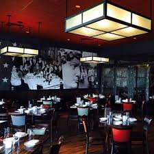 places to eat in oak brook il. restaurant photos. la barra - oak brook, il places to eat in brook il .