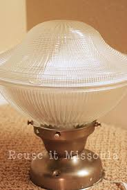 repurposed lighting. Repurposed Lighting. By LISA HENSLEY. I Lighting