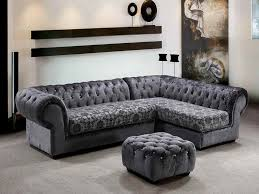 Fine Most Comfortable Sectional Sofa Marvelous Elegant O To Inspiration