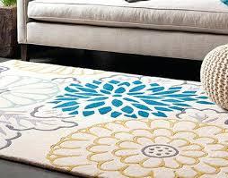 fl area rugs 5x8 interior designer salary dallas decorator classes degree