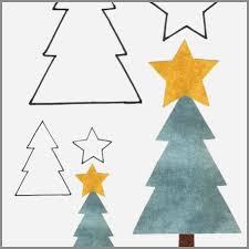 Christmas Photo Frames Templates Free Unique Christmas Tree