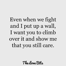50 Love Quotes For Him That Will Bring You Both Closer Thelovebits