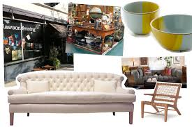 discount furniture stores los angeles. Chic-cheap-furniture-spots-los-angeles-site Discount Furniture Stores Los Angeles L