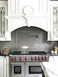 range hood cover. Range Hood Cover Wood Oven With