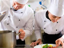 Food Safety Course Answers Food Handling Course B Online Version