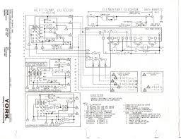 great goodman heat pump wiring diagram 44 on wiring diagram for cat5 cable with goodman heat