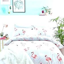 best way to put on a duvet cover easy duvet cover easy duvet flamingo easy care best way to put on a duvet cover