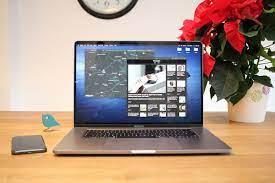 MacBook Pro 16 Inci Resmi Dijual di Indonesia, Harganya? - ItWorks
