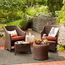 hendrickson furniture. How Functional Is Your Garden Furniture? Hendrickson Furniture