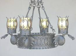 tuscan chandelier large size of chandeliers old world style refer to tuscan style chandelier