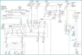 gmc truck wiring diagrams wiring diagram wiring diagrams gmc truck wiring diagrams wiring diagram trusted wiring diagram co jimmy radio wiring diagram spark plug