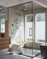 Legion Bathroom Vanity Bathroom Sink Faucets Menards Full Size Of Popular White Granite