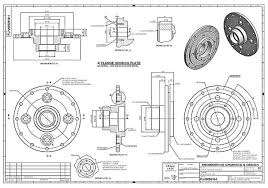 mechanical engineering  engineering and drawings on pinterest