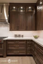 creative exquisite walnut kitchen cabinets best 25 walnut kitchen cabinets ideas on white