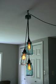 swag pendant light best of hanging lamp for ideas on fixtures cord set swag pendant light