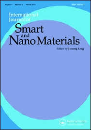 Developments in 4D-<b>printing</b>: a review on current smart materials ...