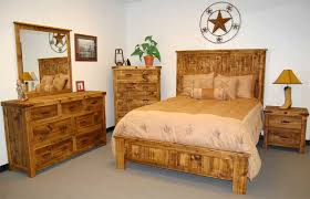 rustic style bedroom furniture rustic. Bedroom Rustic Furniture And Mexican Texas Style Home