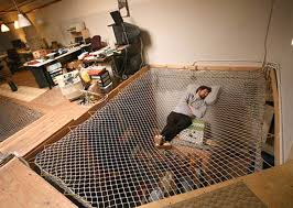 cool beds for adults. This Bed Is Nothing But Net. Cool Beds For Adults O