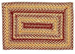 sheen large braided rugs rectangular braided rugs rectangle rug large large square braided rugs