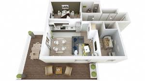 Plan Maker Floor Plan Maker Design Your 3d House Plan With Cedar Architect