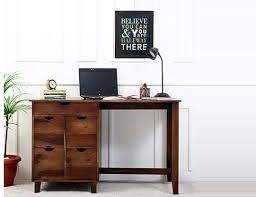 furniture study room. home study furniture room f
