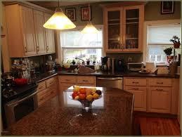 Nice Kitchen Cabinet Hardware Jacksonville Photo Gallery Of Kitchen Cabinets  Jacksonville Fl Nice Ideas