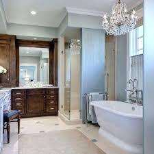light over bathtub chandelier over tub mini chandeliers for bathroom light bathtub a light over bathtub code