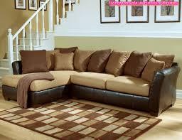 l shape furniture. Wonderful L Shaped Sofa For Living Room Ashley Furniture Shape S